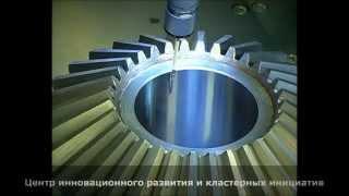 Фильм о 3D технологиях в Самаре(Центр инновационного развития и кластерных инициатив предлагает абсолютно бесплатную поддержку малому/ср..., 2012-07-13T11:49:12.000Z)