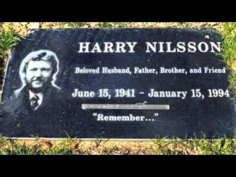 harry-nilsson-open-your-window-nodough82