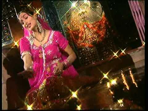 Gauri Maiya Rakhna Daya Ki Chhaiyaan [Full Song] Yatra Shree Shiv Dhaam