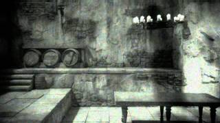 THE JOYUREI ~女優霊~(字幕版)(プレビュー)