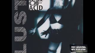 Watch Lords Of Acid Lust video