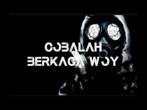 ARDETTO - Itu Pacar Gue Woy (Video Lirik) [Z.T.O Production]