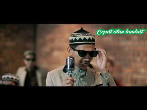Inteam ft Adik Viral - Ya Rabbi ya (Unofficial lyric)