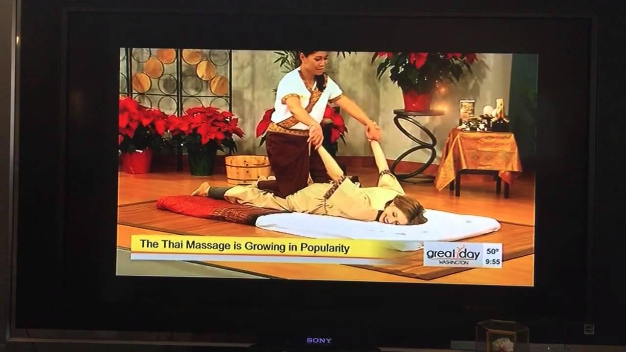 malee thai massage thaimassage skarpnäck