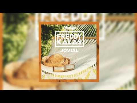 Freddy Kalas - Jovial