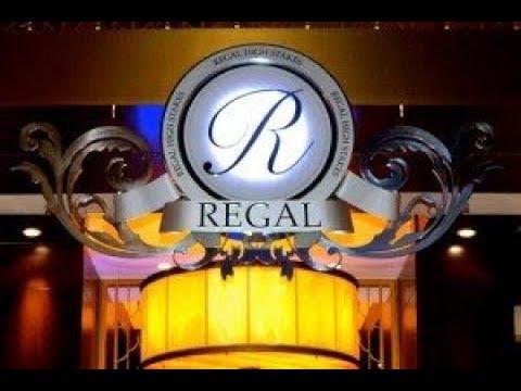 Winstar casino free slots online