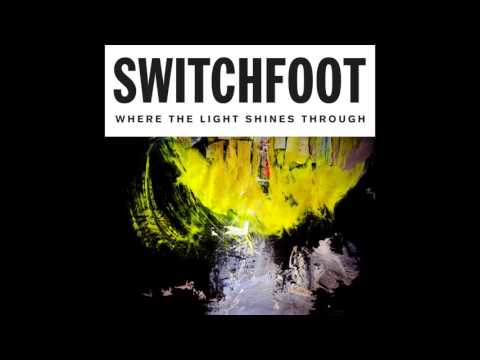 Switchfoot - feat. Lecrae - Looking For America [Official Audio]