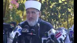 Who is Hazrat Imam Ahmad Raza Khan Barelvi (R.A)?