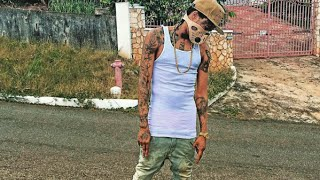 Tommy Lee Sparta - Get Money | Explicit | March 2016