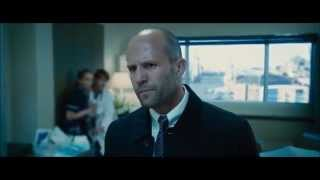 Furious 7 Opening Scene 'Payback'