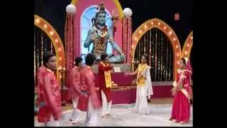 Bhole Baba Ke Darbar Mein [Full Song] I Shiv Ji Ke Mandir Chalo