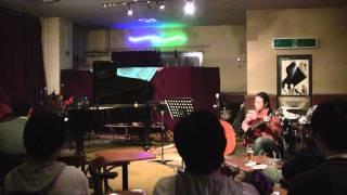 『黄昏』 by 小谷周平 作曲:押尾コータロー