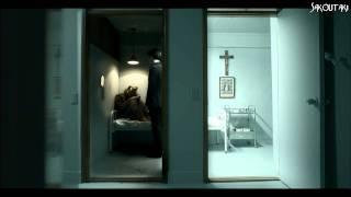 [Vietsub+Kara+Hangul+Romanji] Pray - Sunny Hill.avi