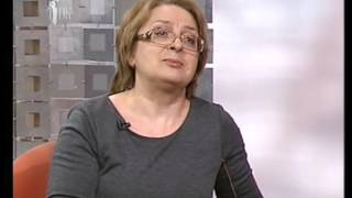 Диетолог, Эндокринолог-Андролог, Москва, Как похудеть? Углеводы, жиры, белки и клетчатка