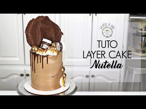tuto-:layer-cake-nutella-!!
