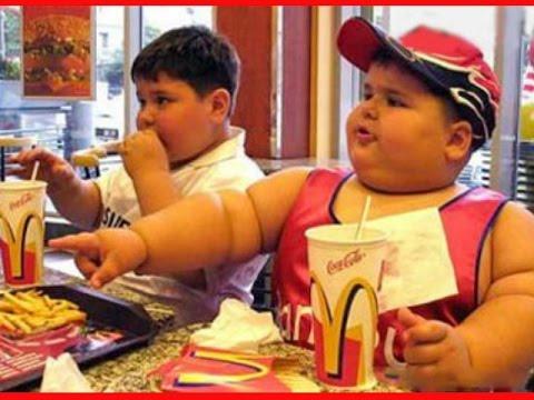tudo-sobre-diabetes-infantil