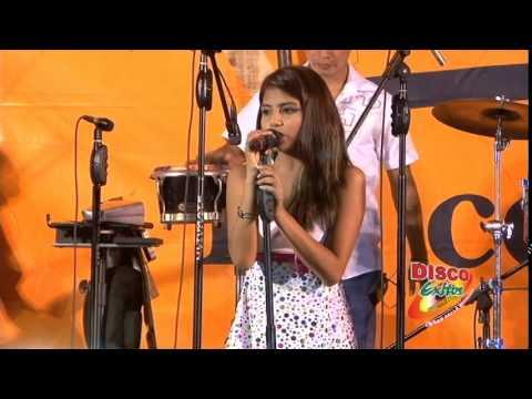 Corazón Serrano - Malo Muy Malo (En Vivo)
