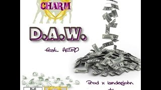 WeRCharm - D.A.W (Dabbing All Week)