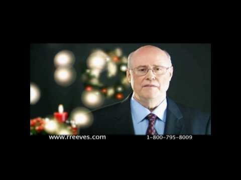 San Francisco Immigration Attorney - Happy Holiday - Immigration lawyer