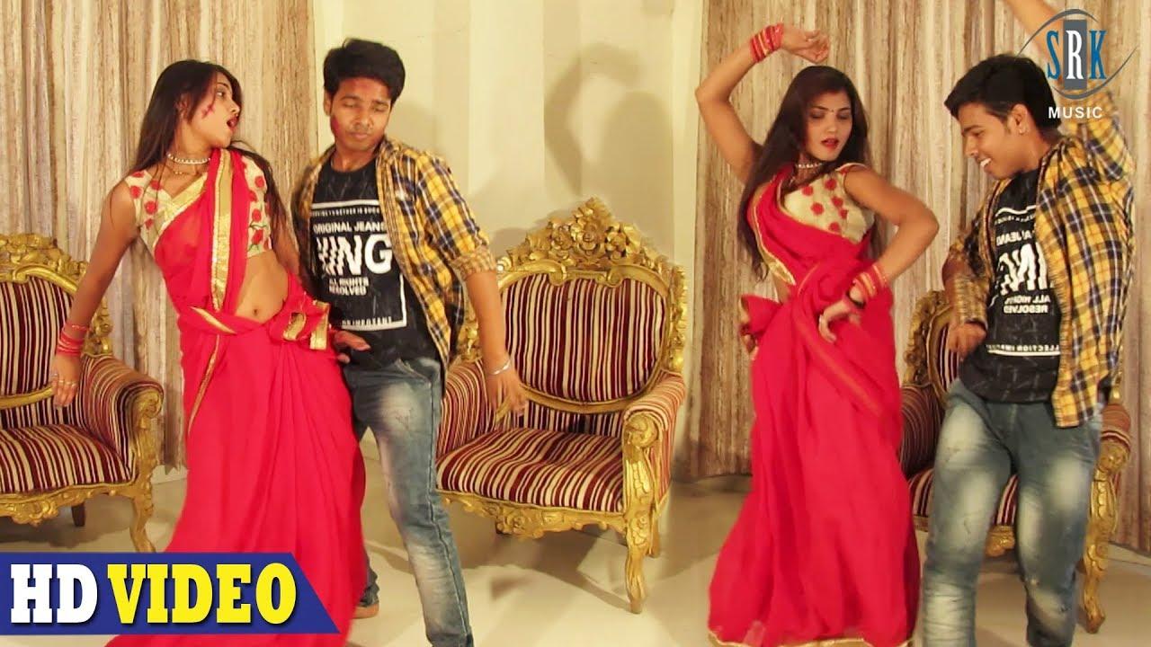 Khesari Lal Yadav ke Holi Song | Par Aakash Nirala , Neelam Dubey ka Dhamal Dance