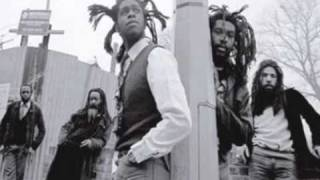 Watch Steel Pulse Tightrope video