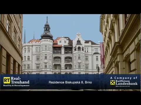 Real-Treuhand | Investing in Czech Republic