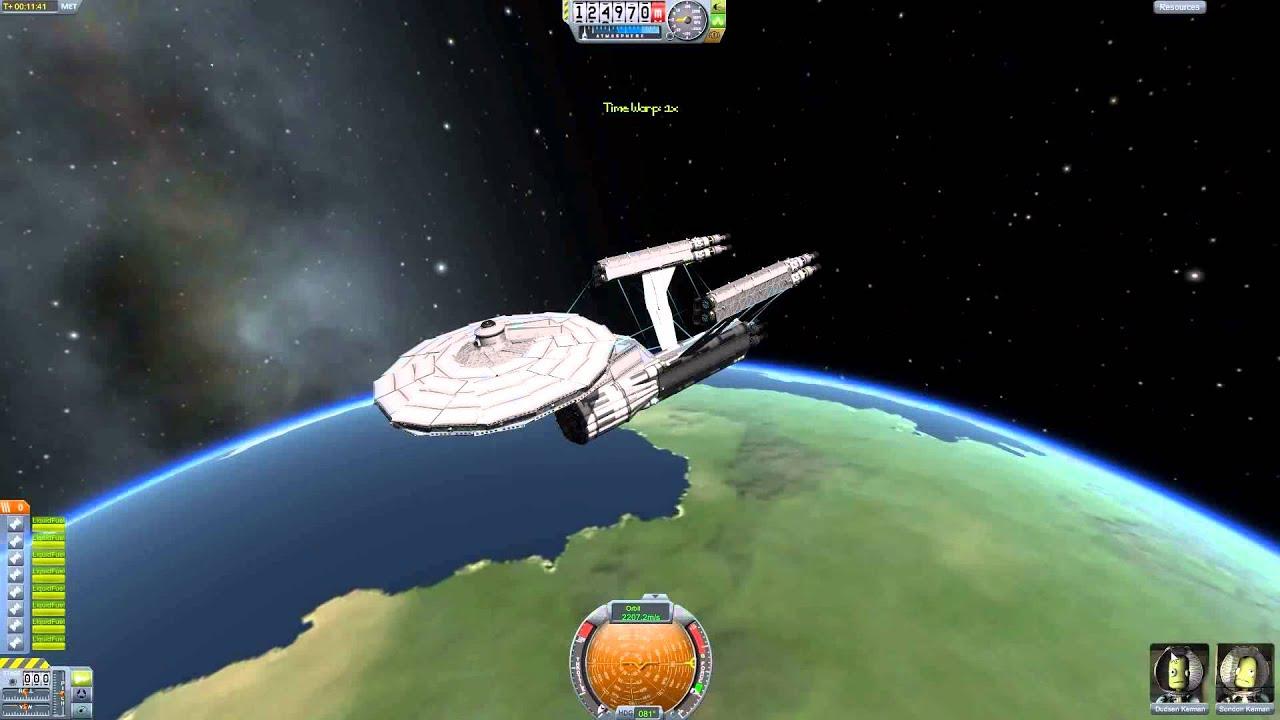 kerbal space program - photo #8