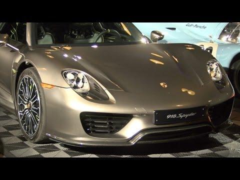 Porsche Sued Over Paul Walker Death: A Fast and Furious Legal Matter
