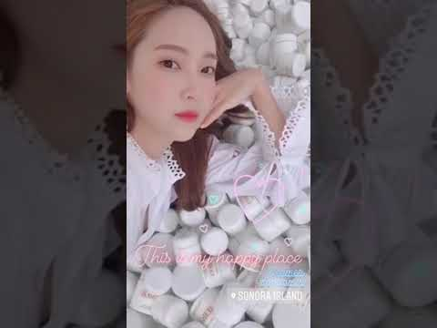 2018/8/23 jessica.syj Instagram Story update11(Jessica Jung)