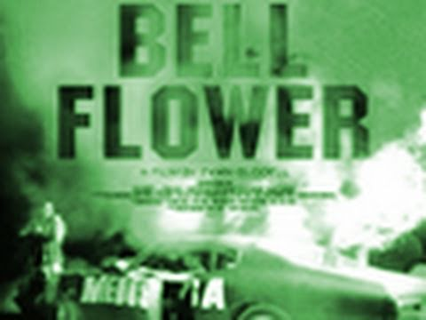 Trailer do filme Bellflower
