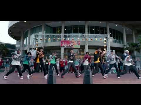 Thalaiva Video Songs HD Tamil Pasanga