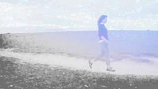 Nostalgia 77 - Simmerdown (feat. Josa Peit)