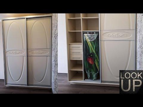 фото 2014 шкаф купе новые дизайны фотопечать u Lacobel