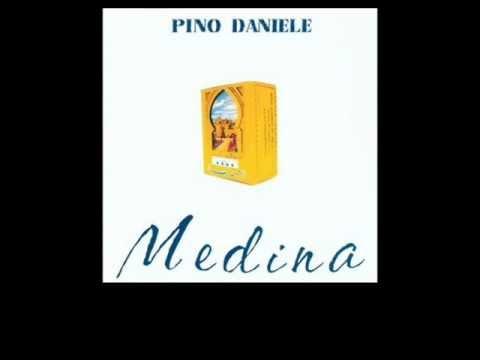 Pino Daniele - Tempo Di Cambiare