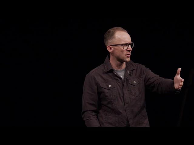 One Moment Away | Eric Johnson | Bethel Church