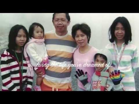 Pertamina Hulu Energi (PHE) Pak Tenny Wibowo Farewell Video Mp3