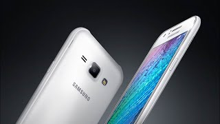 samsung galaxy j7 specs price in india release date