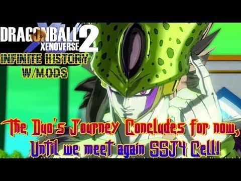 until we meet again dbgt download