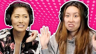 Are We Replaceable On Smosh? - SmoshCast Highlight #18