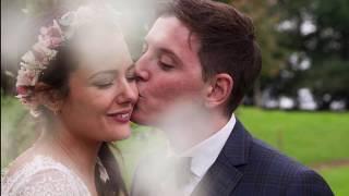 Wedding planner- la fabrique à mariage - Ile de france- Bordeaux - Sud ouest