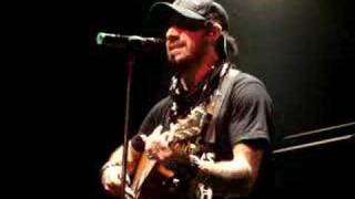 Watch Aj Mclean Life Is Just video