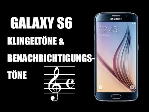 samsung galaxy s6 sms nicht lesen