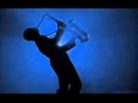 Romantic Saxophone Collection- Part 3