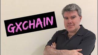 gx chain price prediction