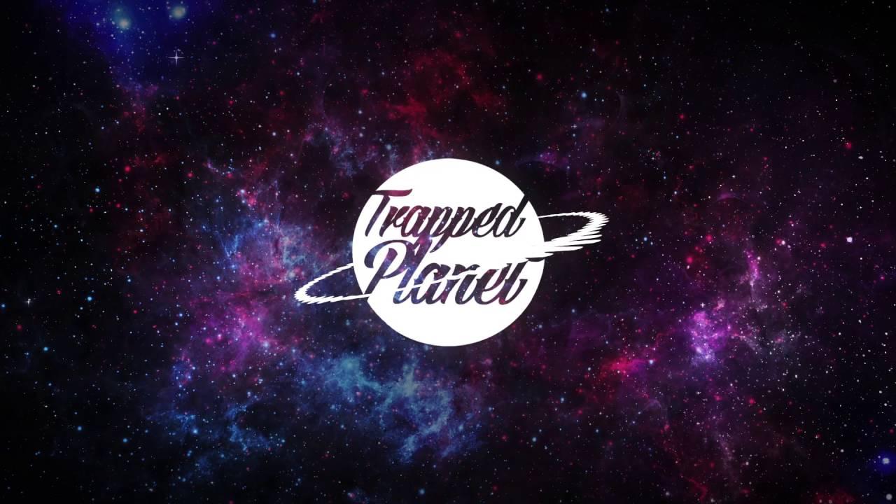 Download Skrillex & Rick Ross - Purple Lamborghini (Wreckvge & Rigby Remix)