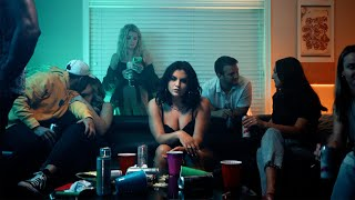 Tayler Buono - Need Another (Official Video)