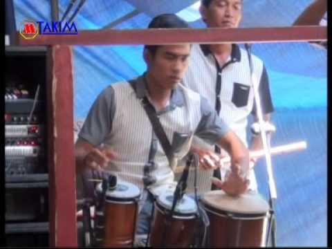 new Ratna   ilang tanpo aran ( koplo campursari )