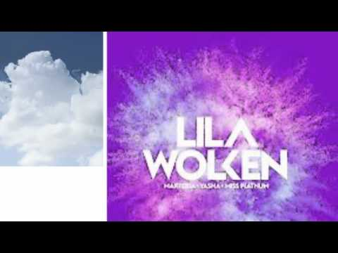 Marteria Lila Wolken Download