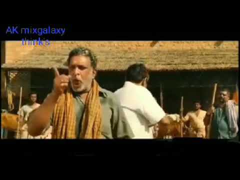 Download Rowdy Rathore dialogues