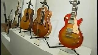 Les Paul CBS MarketWatch